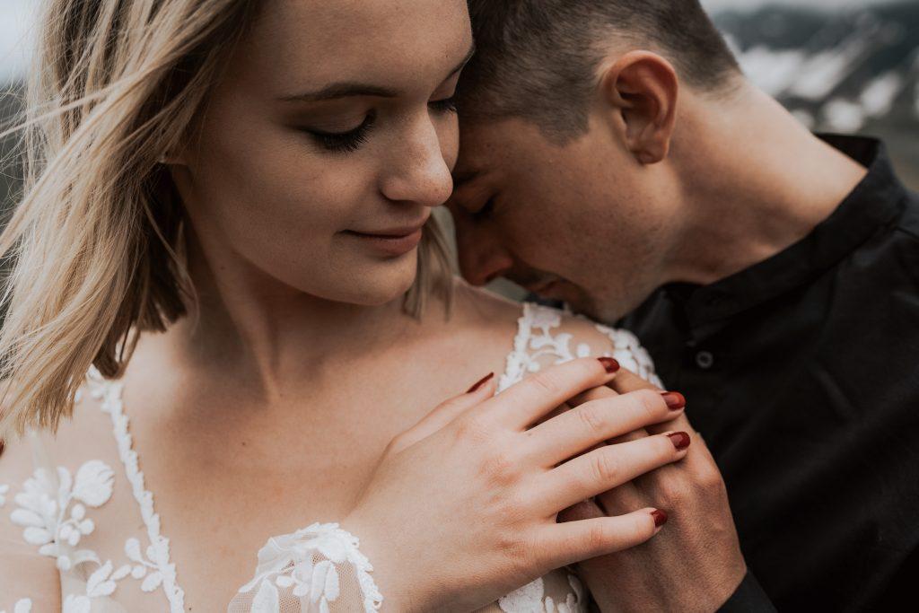 Photocredit Blitzkneisser & Photo Kiss